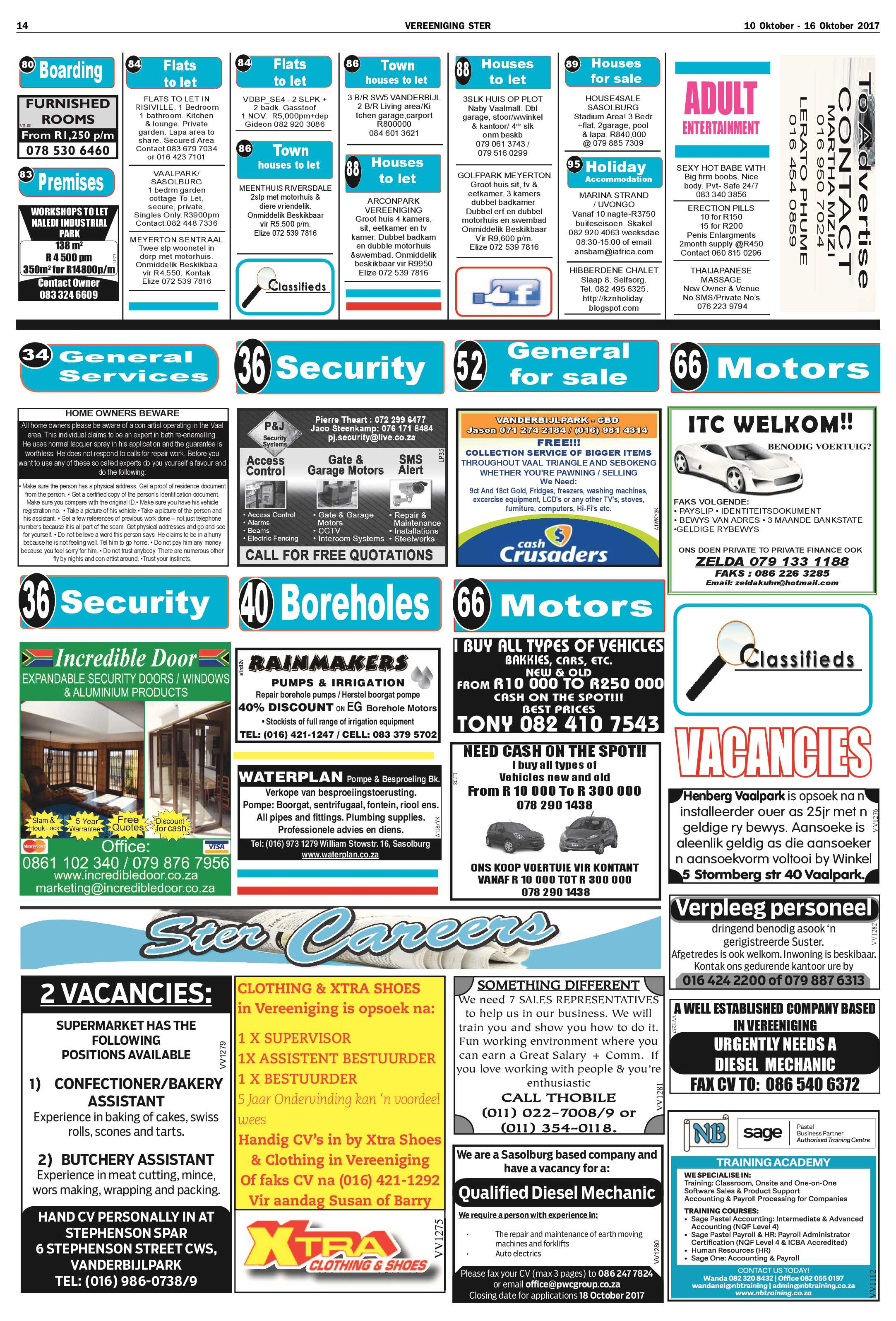 vereeniging-ster-10-16-oktober-2017-epapers-page-14
