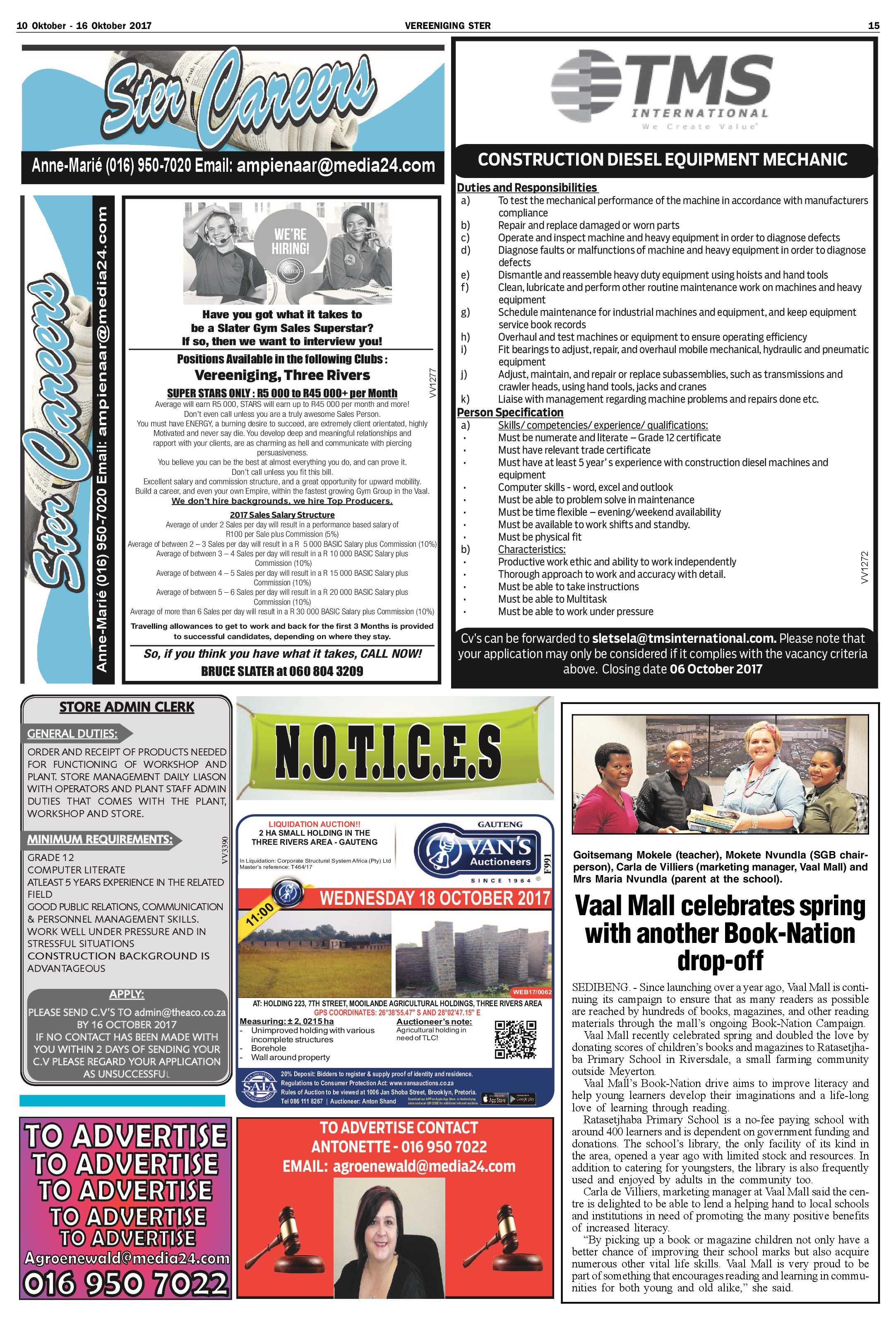 vereeniging-ster-10-16-oktober-2017-epapers-page-15