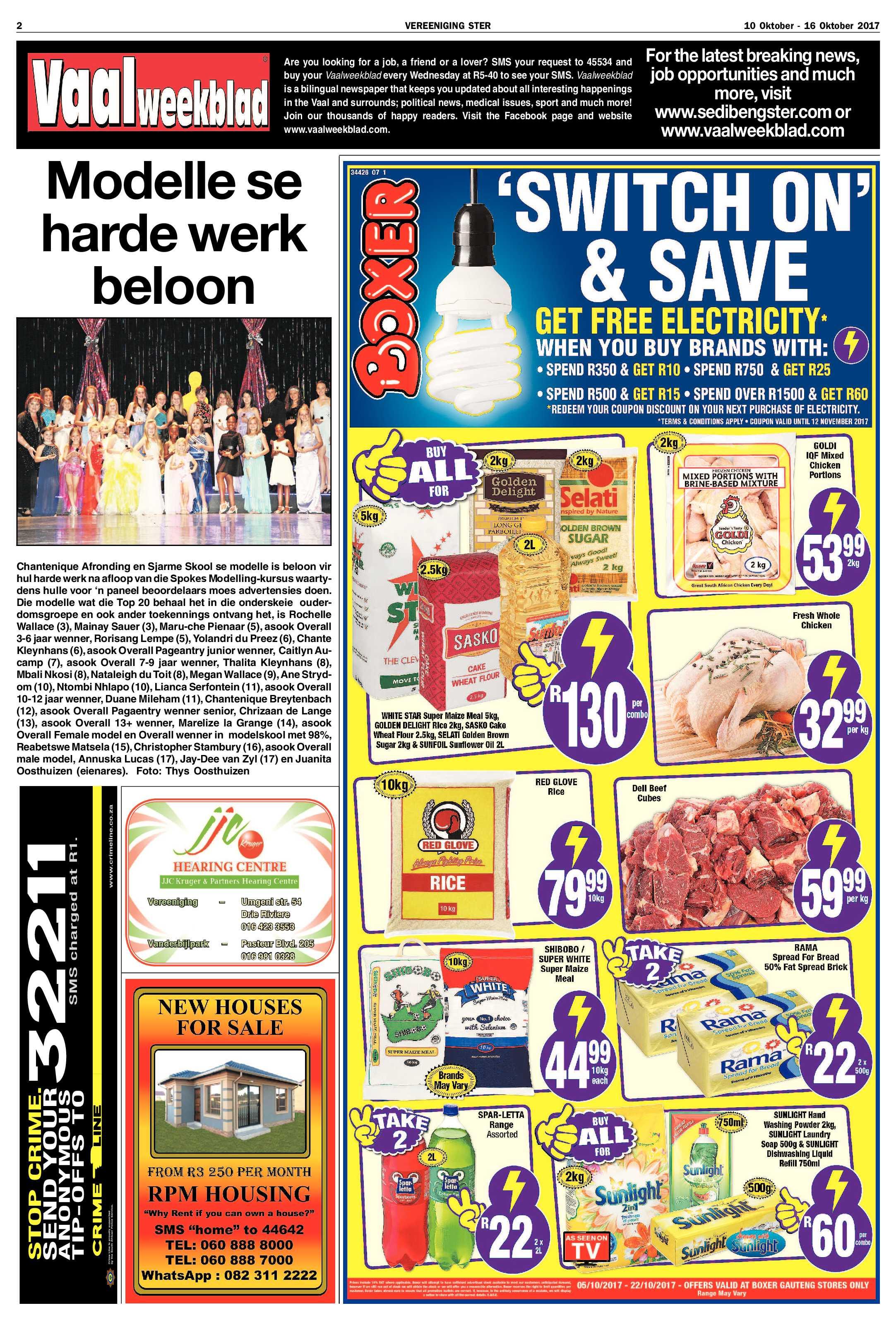 vereeniging-ster-10-16-oktober-2017-epapers-page-2