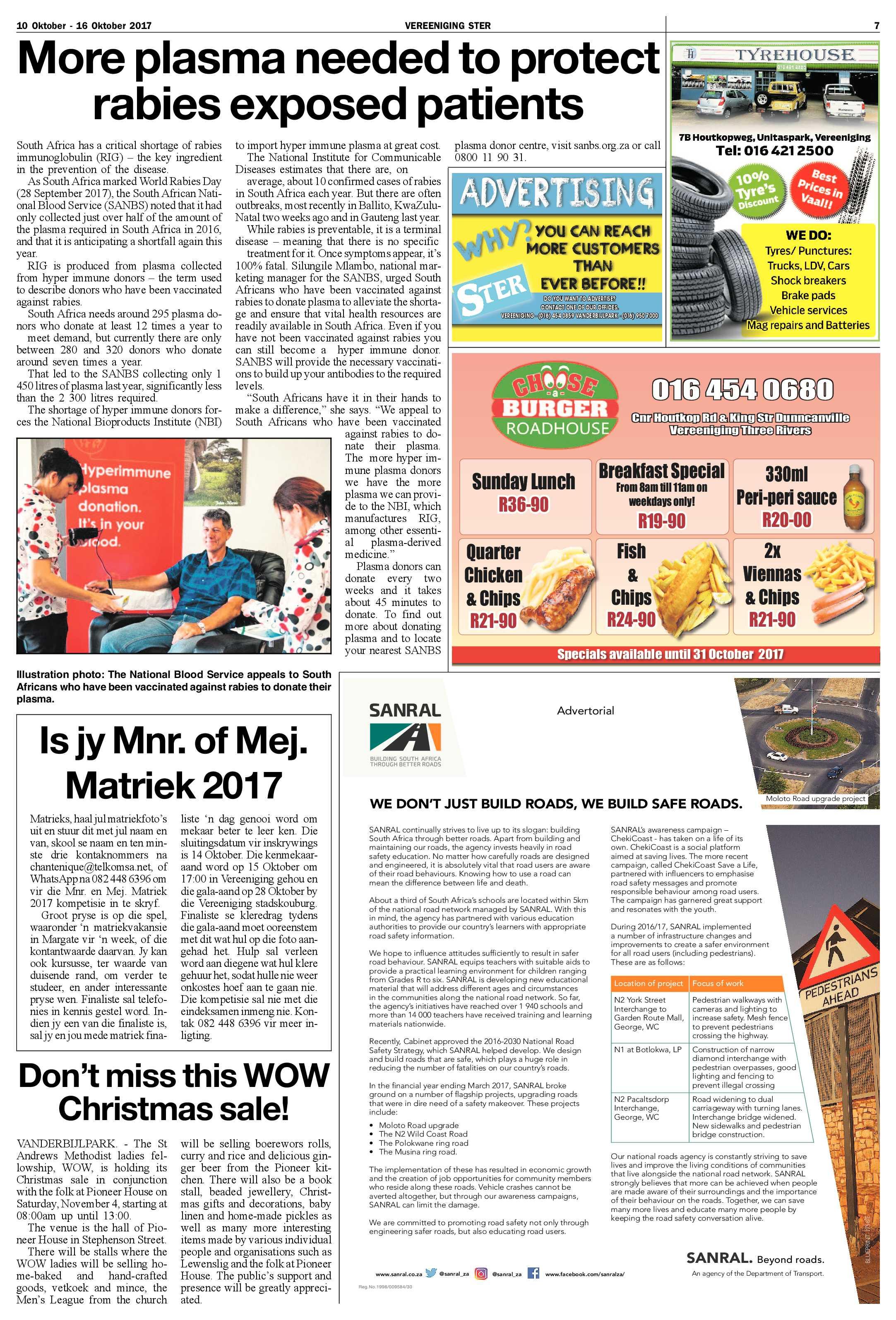 vereeniging-ster-10-16-oktober-2017-epapers-page-7