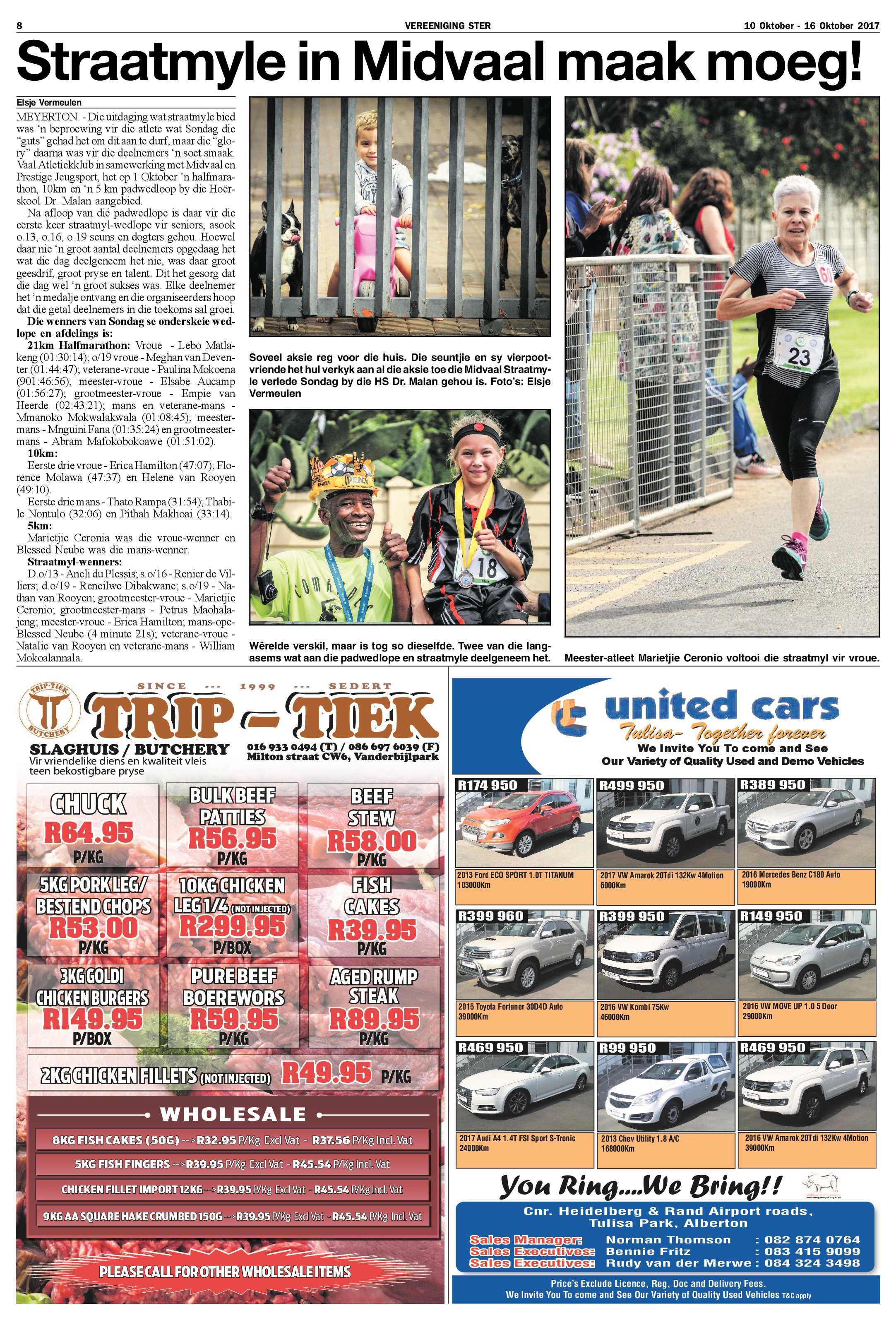 vereeniging-ster-10-16-oktober-2017-epapers-page-8