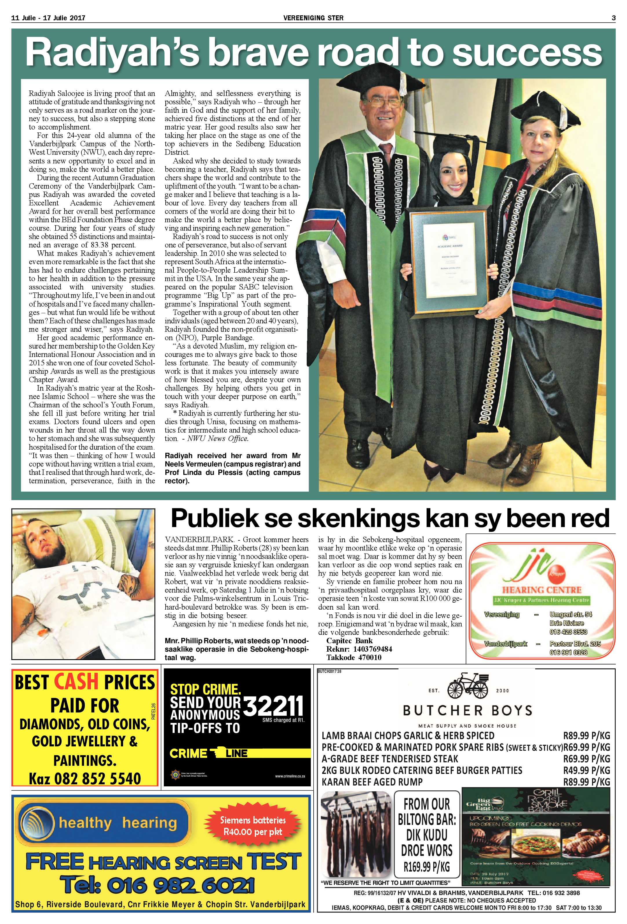 vereeniging-ster-11-17-julie-2017-epapers-page-3