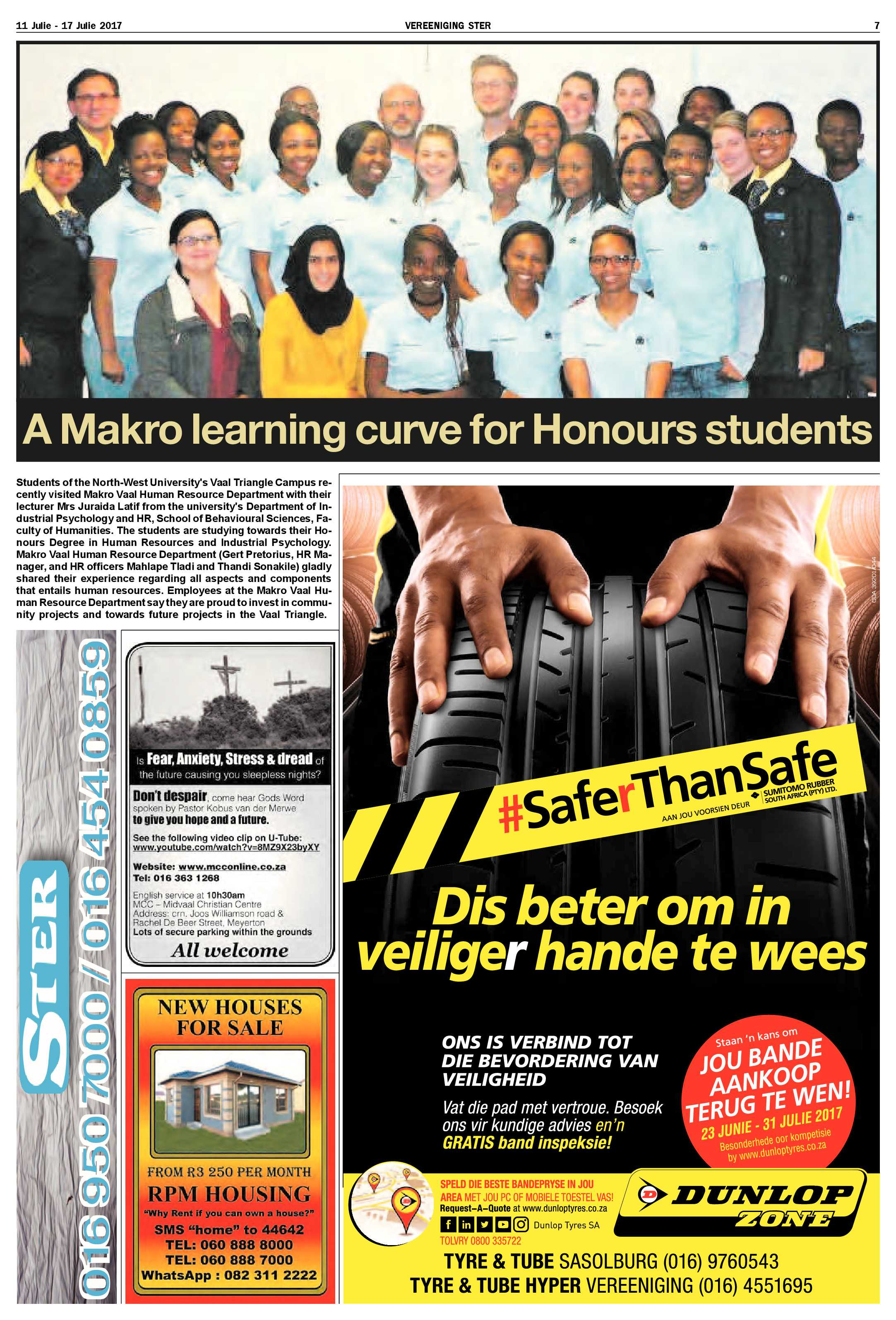 vereeniging-ster-11-17-julie-2017-epapers-page-7