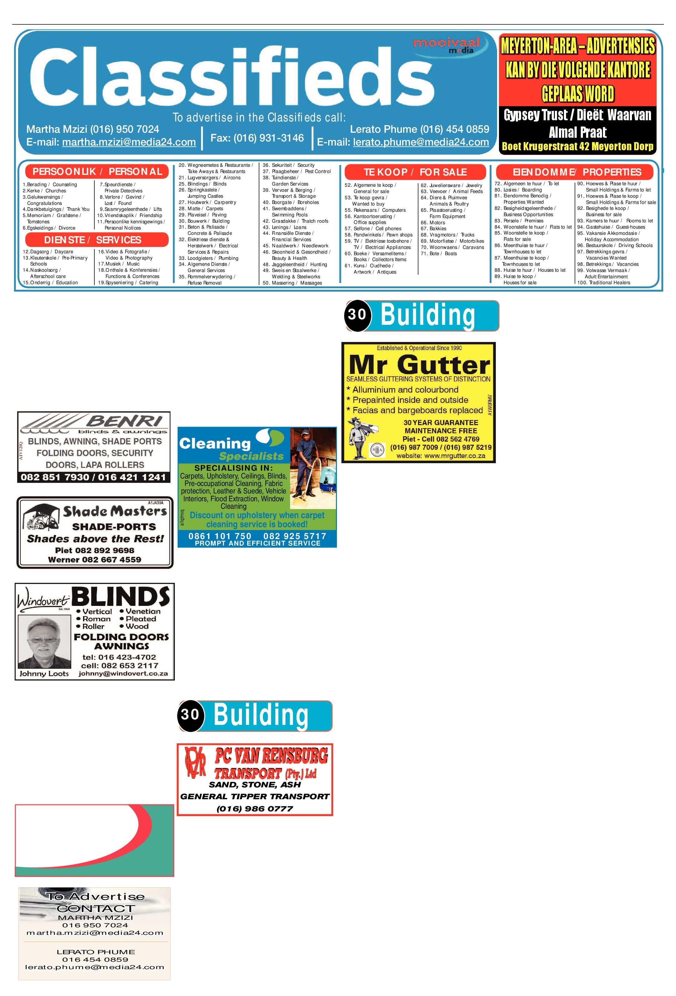 vereeniging-ster-16-22-mei-2017-epapers-page-10