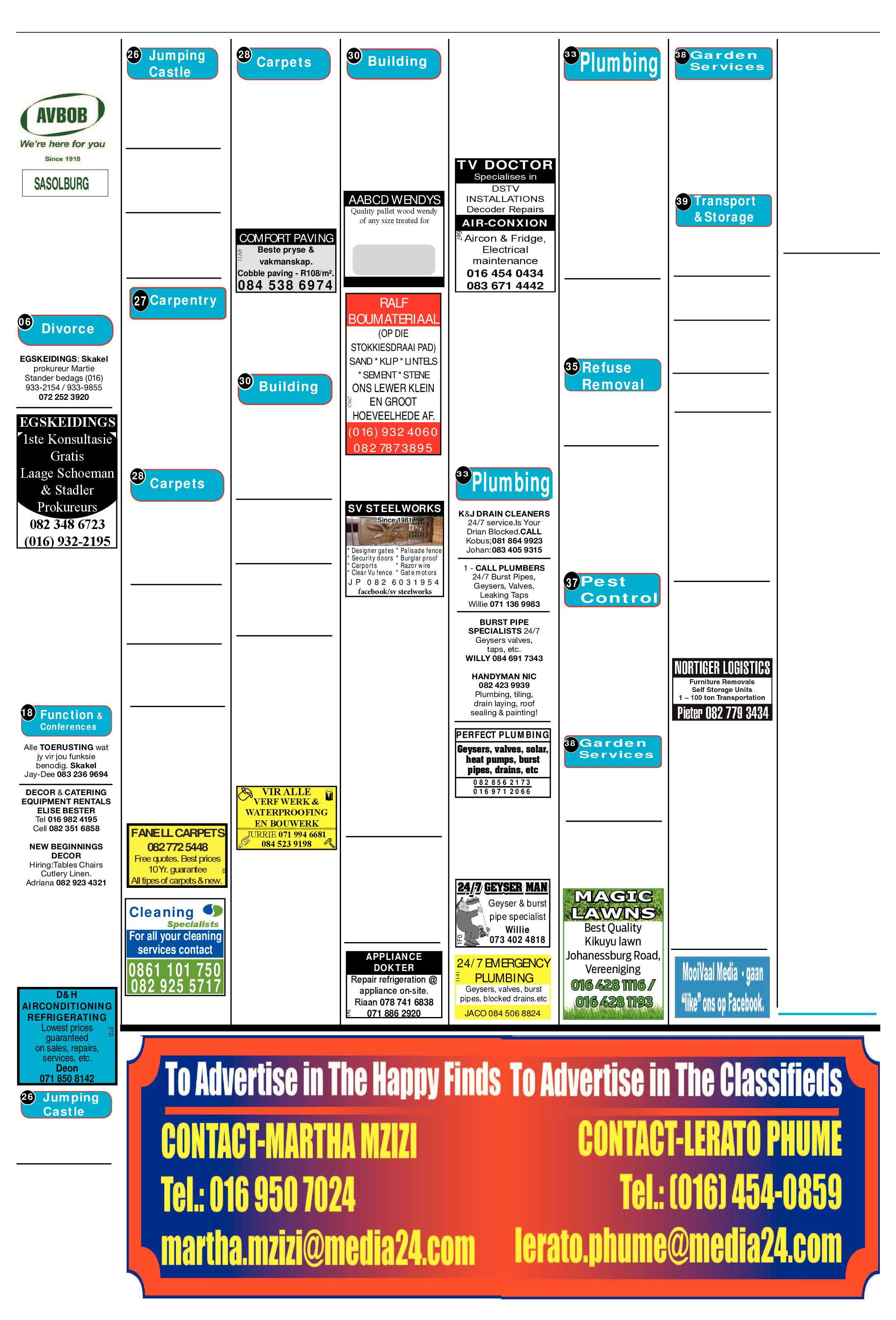vereeniging-ster-16-22-mei-2017-epapers-page-11