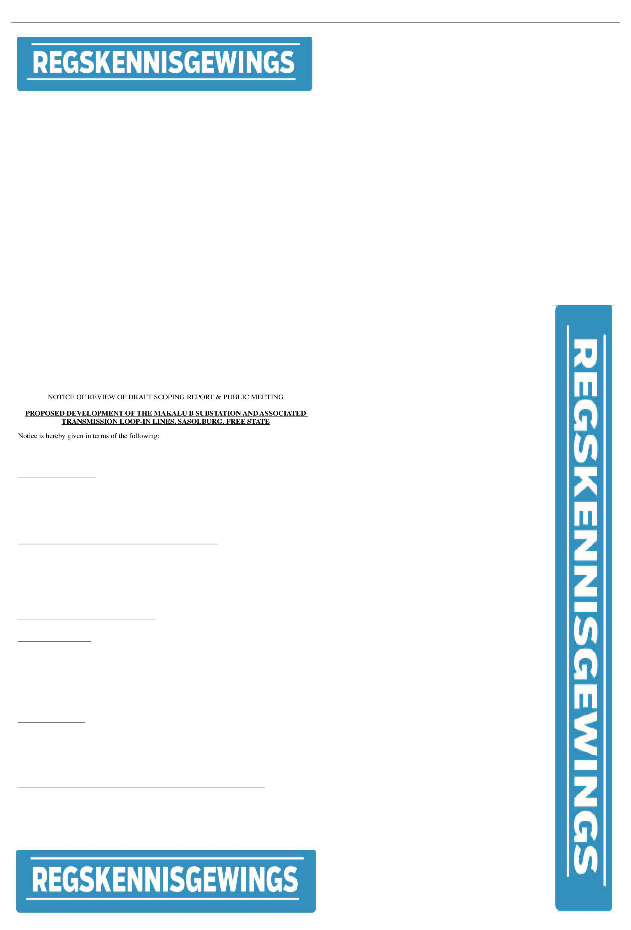 vereeniging-ster-16-22-mei-2017-epapers-page-14