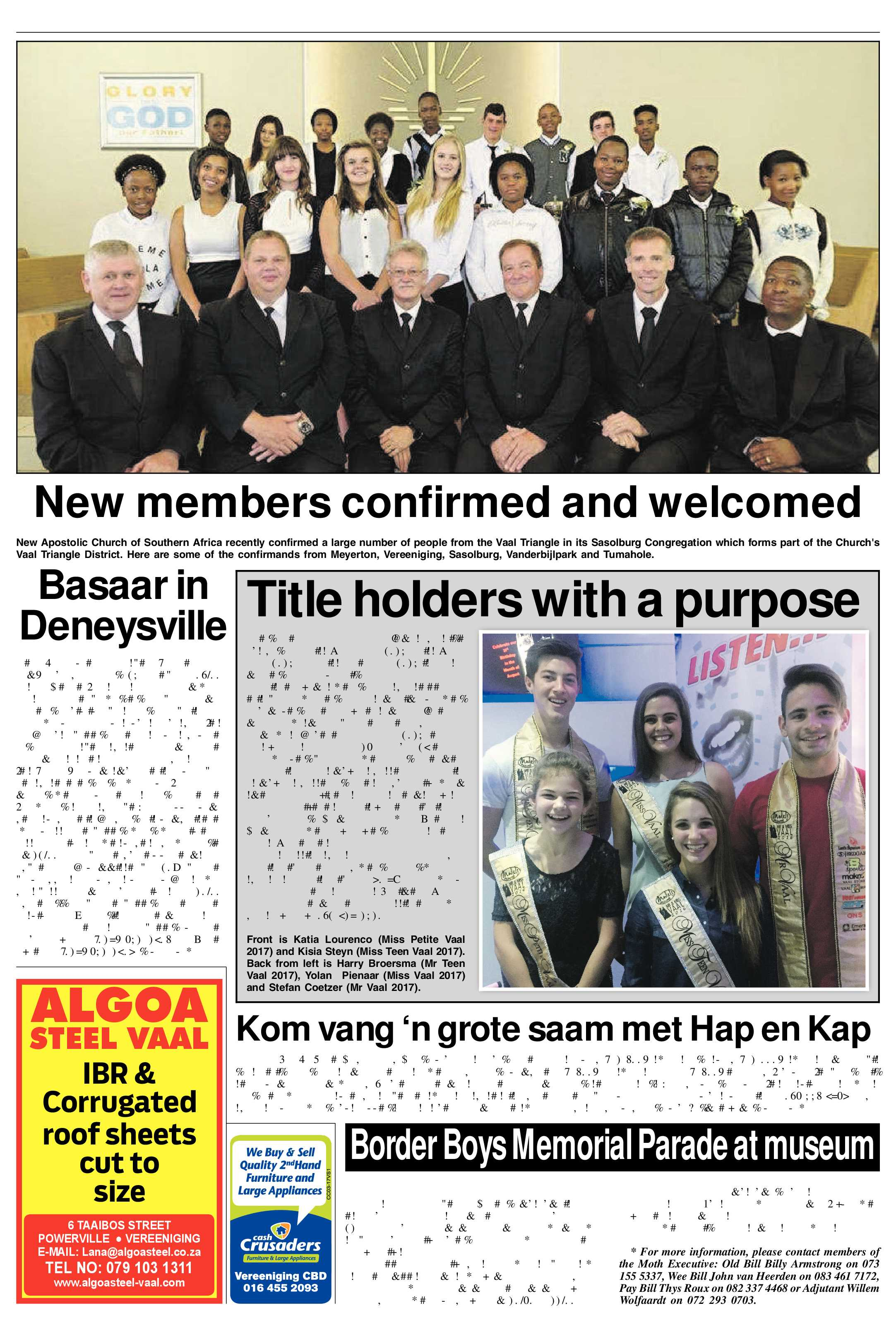 vereeniging-ster-16-22-mei-2017-epapers-page-16