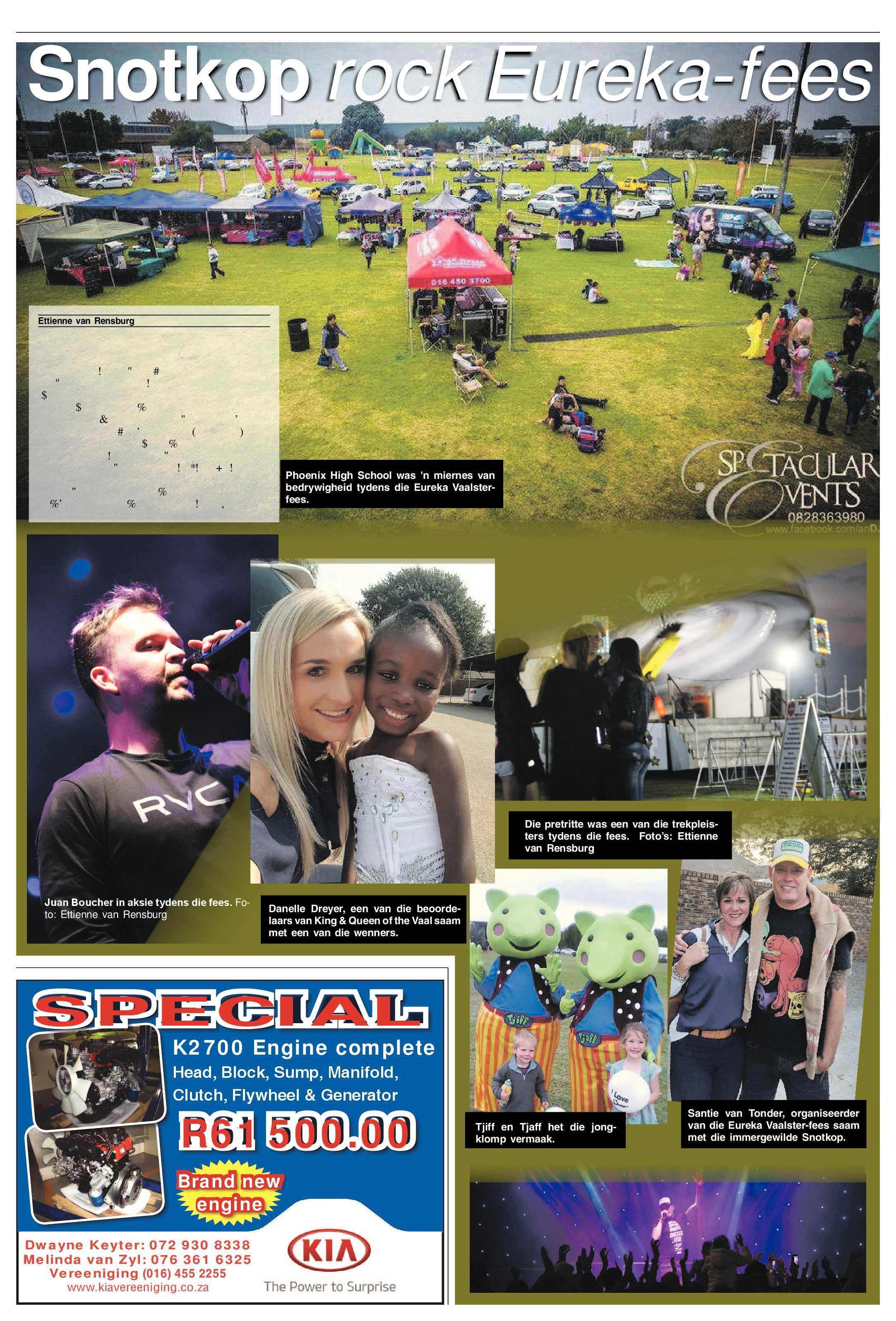 vereeniging-ster-16-22-mei-2017-epapers-page-4