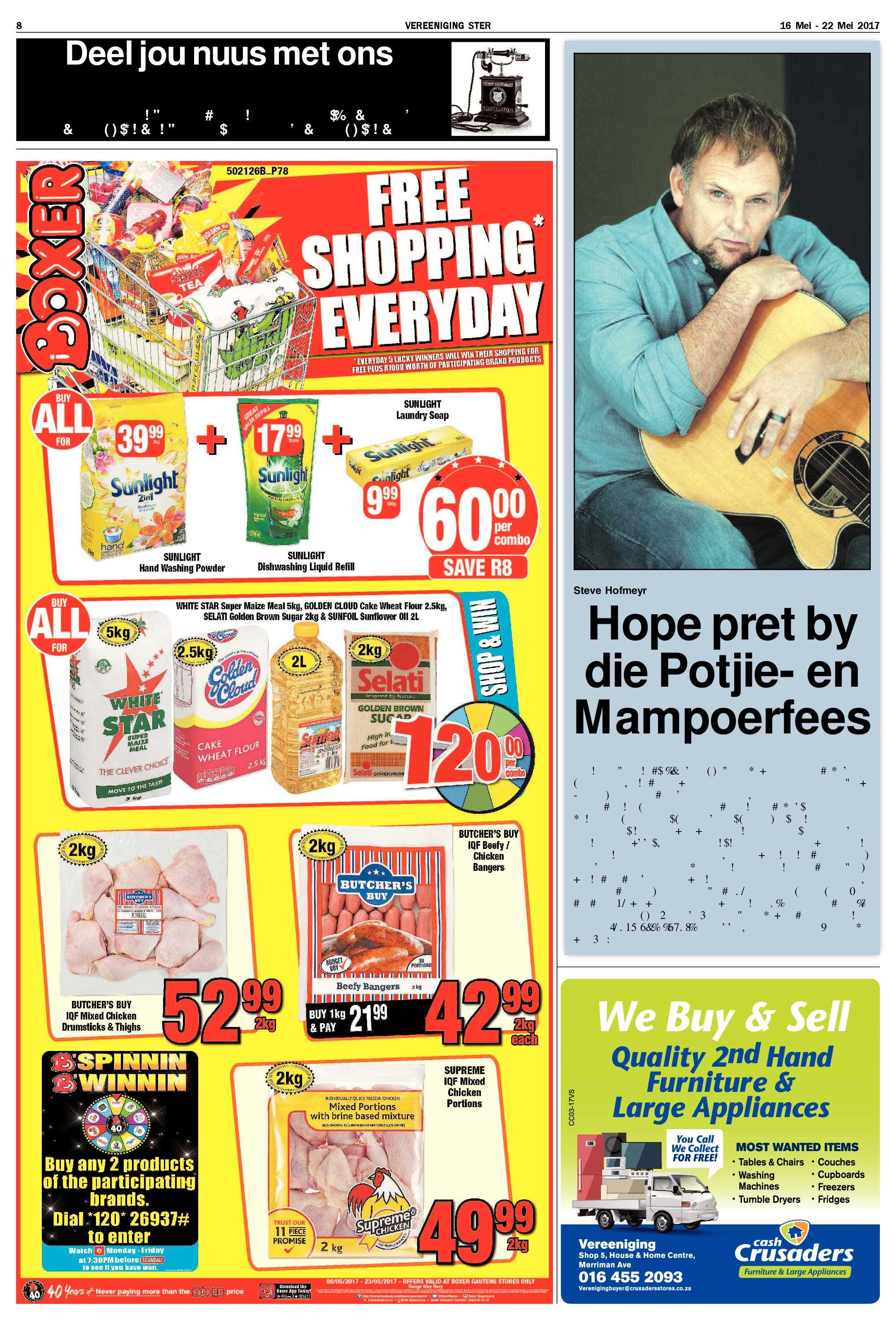 vereeniging-ster-16-22-mei-2017-epapers-page-8