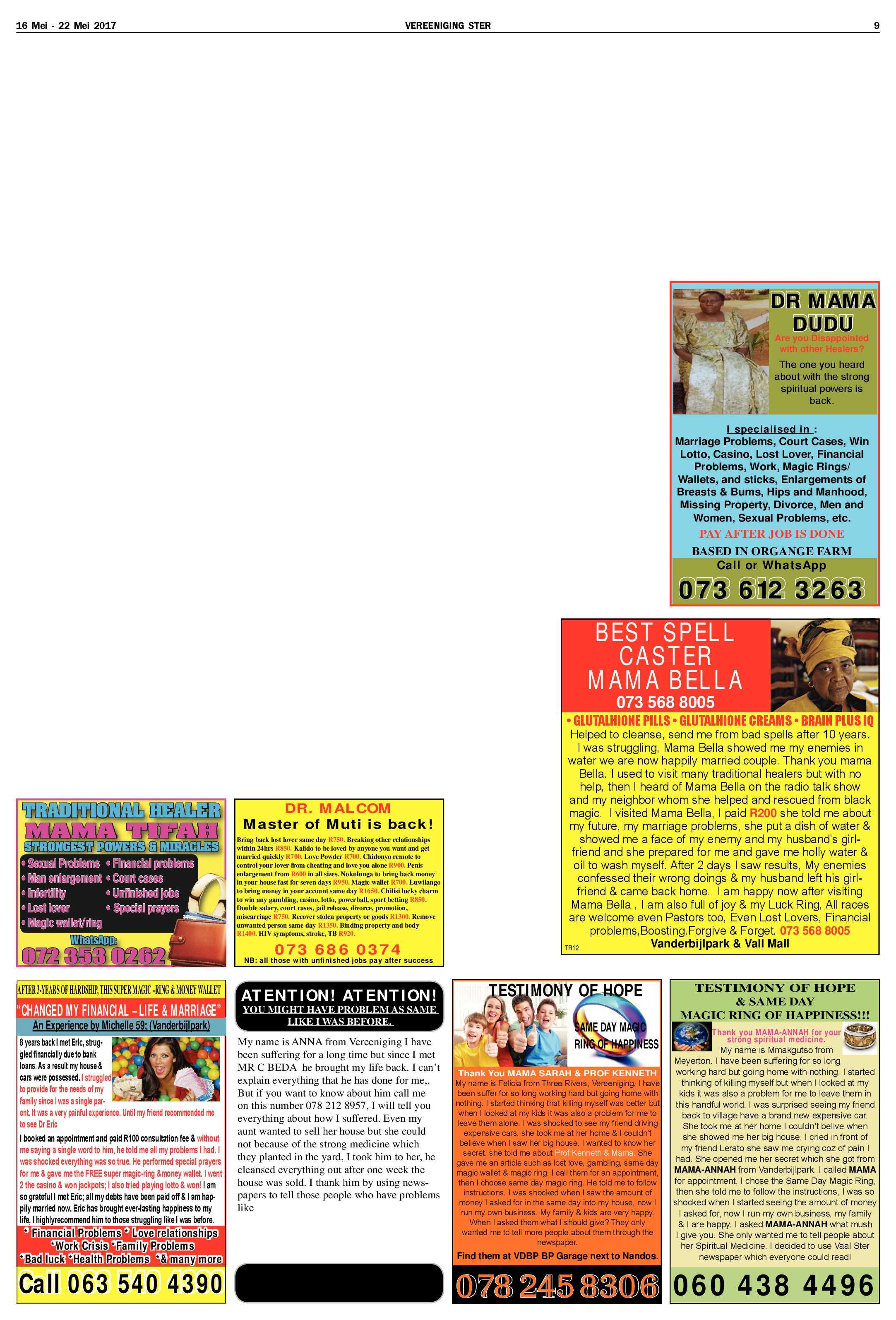 vereeniging-ster-16-22-mei-2017-epapers-page-9
