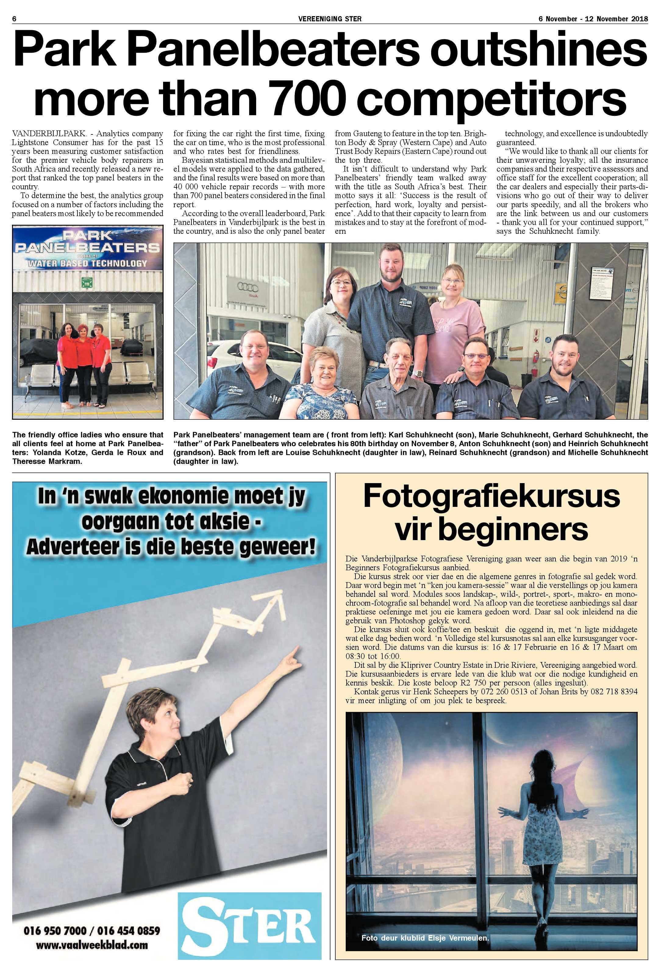 vereeniging-ster-6-12-november-2018-epapers-page-6