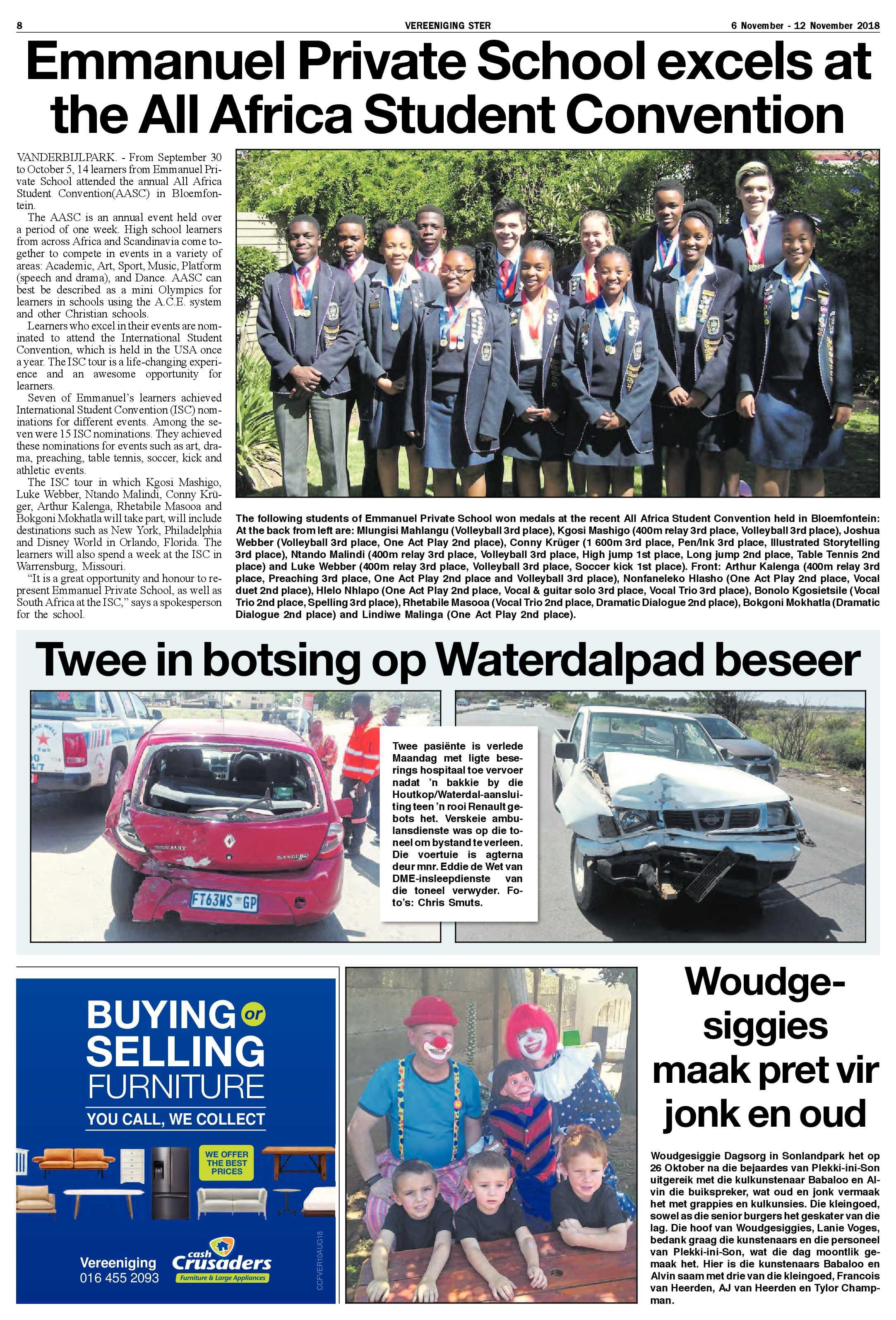 vereeniging-ster-6-12-november-2018-epapers-page-8