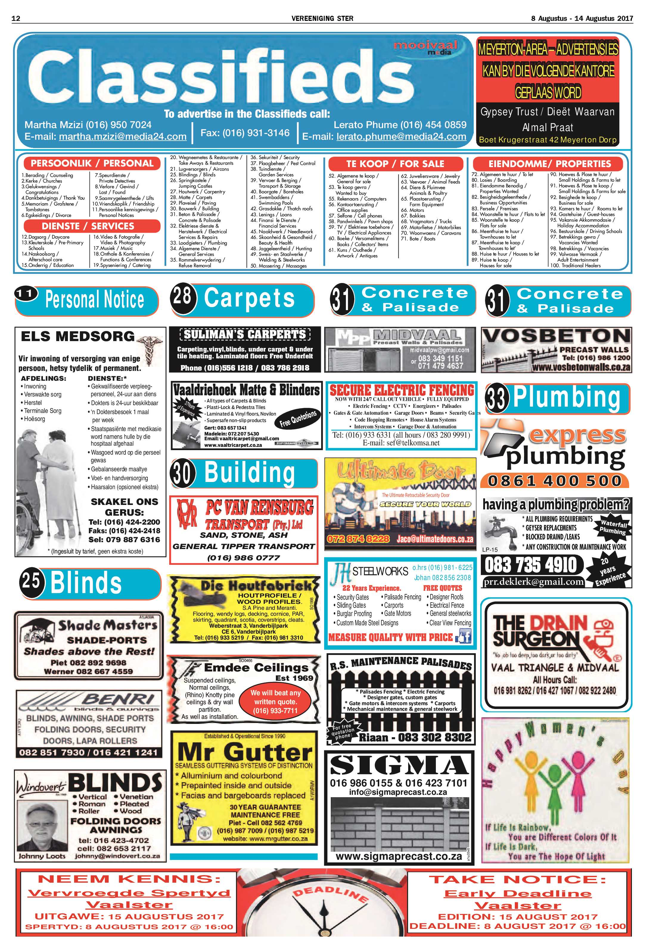 vereeniging-ster-8-14-augustus-2017-epapers-page-12