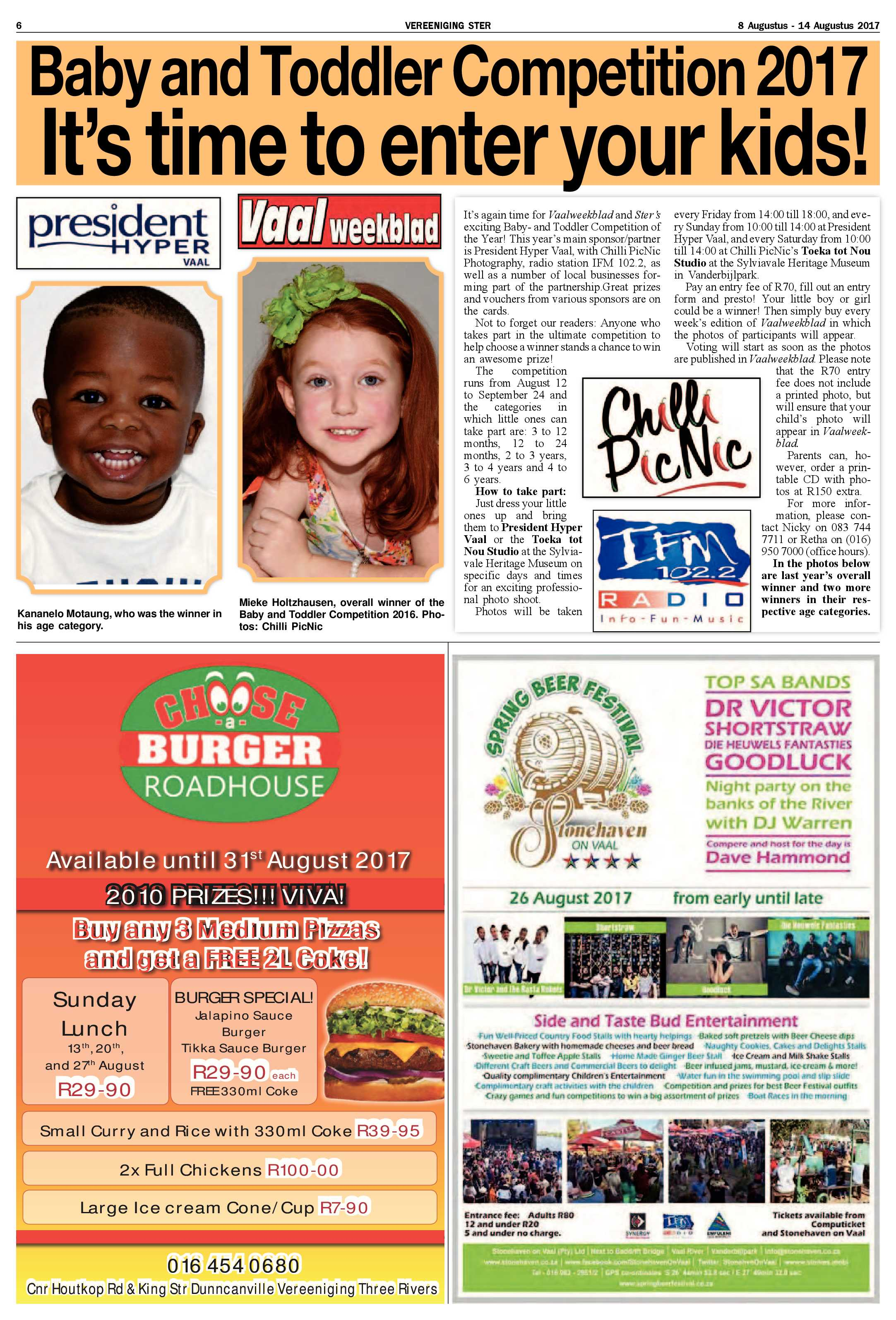 vereeniging-ster-8-14-augustus-2017-epapers-page-6
