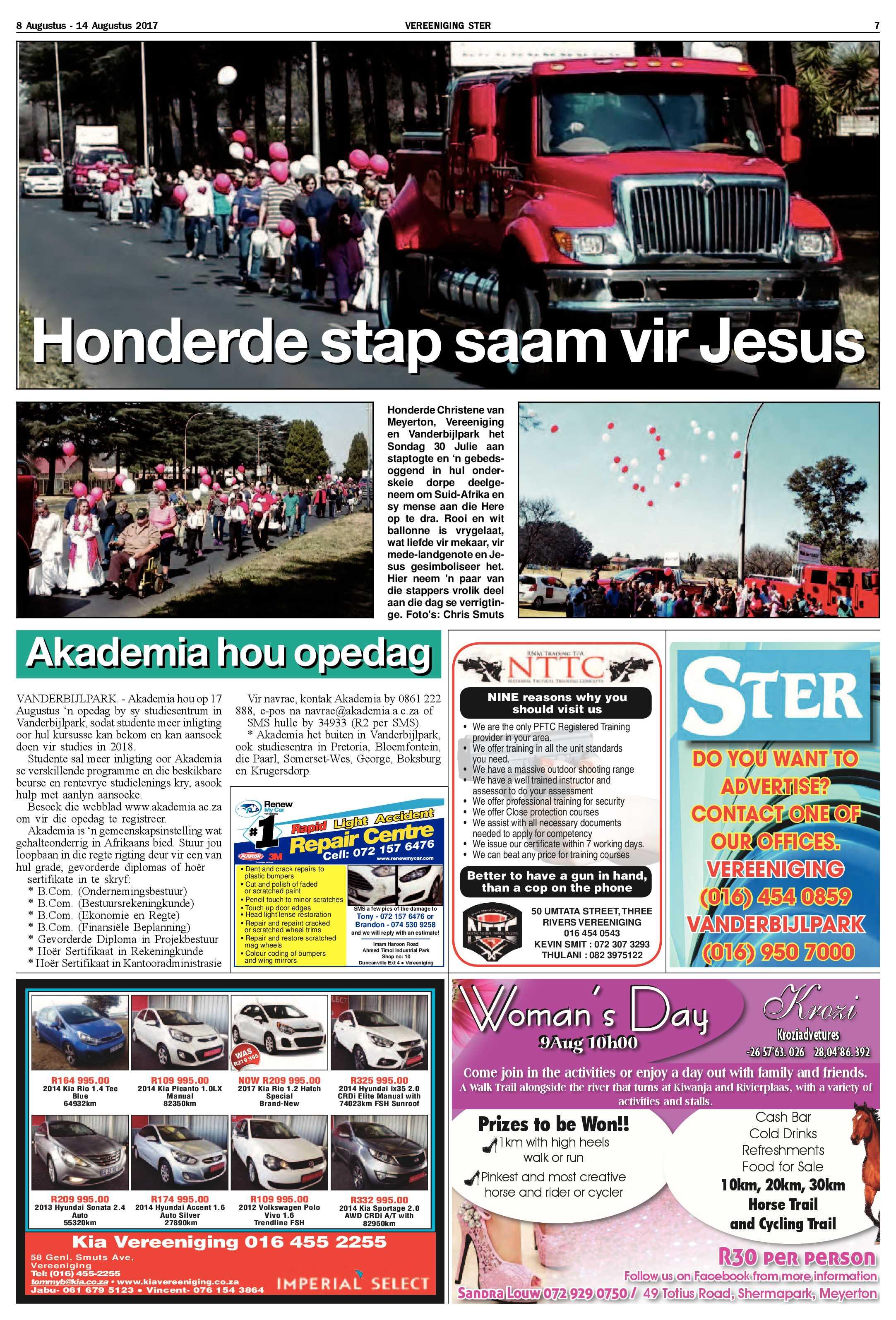 vereeniging-ster-8-14-augustus-2017-epapers-page-7