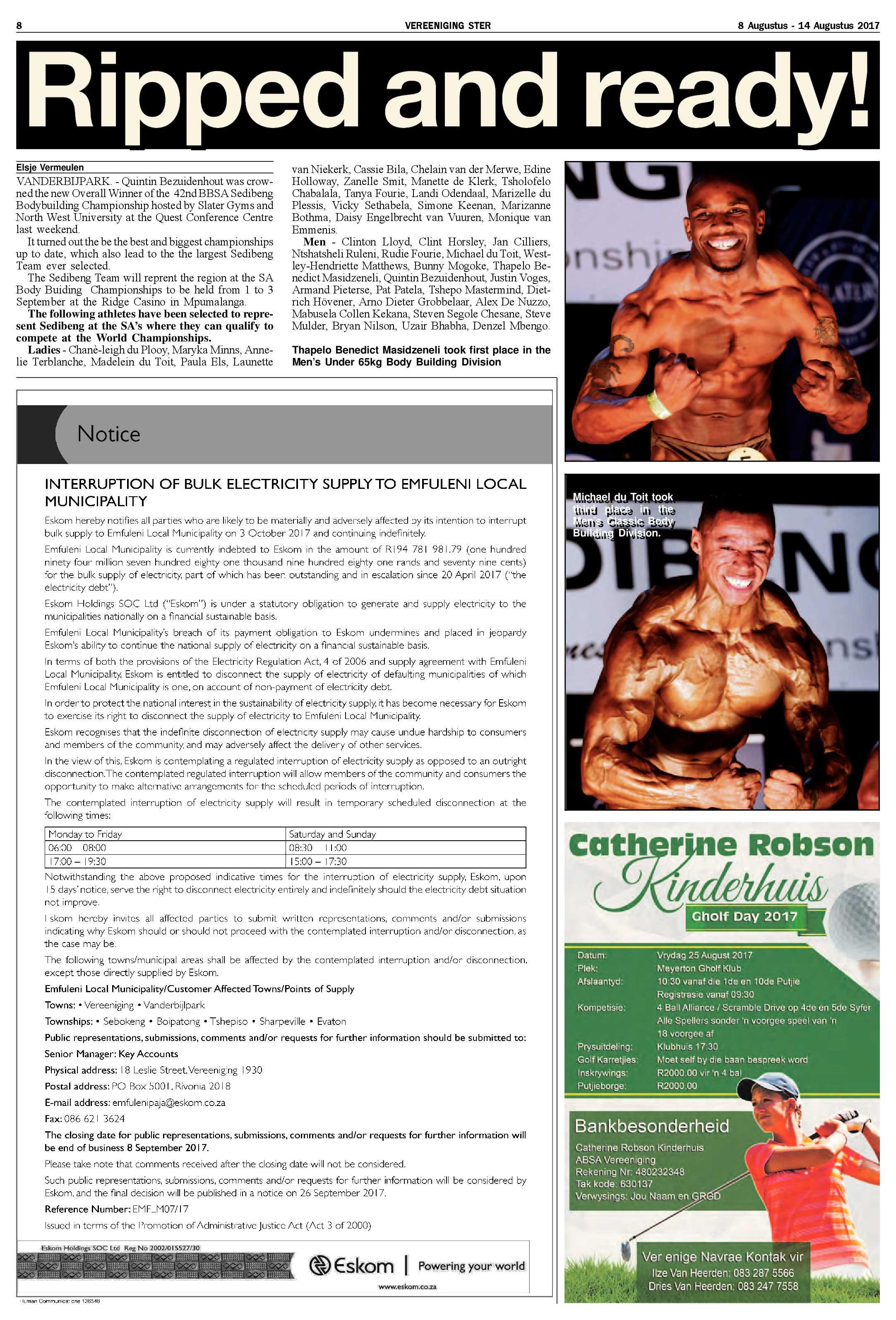 vereeniging-ster-8-14-augustus-2017-epapers-page-8